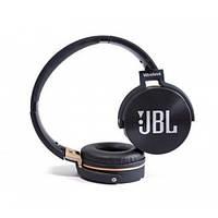 Беспроводные наушники JBL 950 Bluetooth MP3 FM
