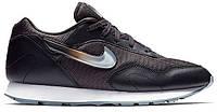 Кроссовки женские Nike Outburst Premium  AQ0086-001