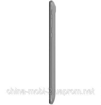 "Планшет Assistant AP-115G 10.1"" 3G 16Gb Silver, фото 2"