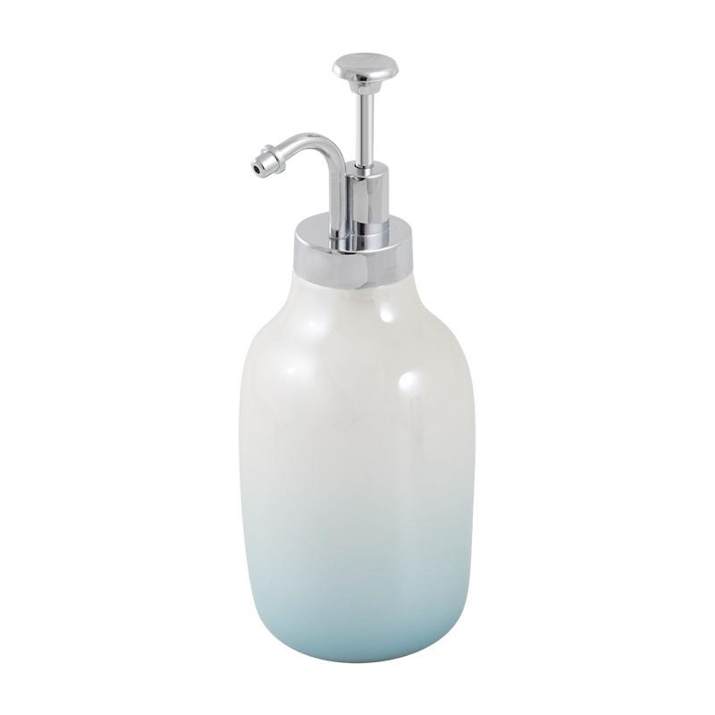 Дозатор для жидкого мыла серии Oland AWD02191383