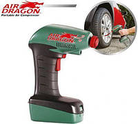 Портативный воздушный компрессор Air Dragon Portable Air Compressor