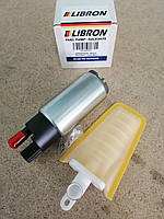 Бензонасос LIBRON 02LB3470 (аналог 0580453470 - Bosch, PDA-P001 - Parts Mall) - универсальный