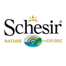 Консервы для собак Schesir
