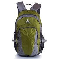 Рюкзак Onepolar W1570 Green