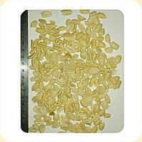 Арахис «LIZA» бланшированный 40/50 сырой