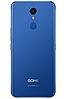 Gome U7 4/64 Gb blue, фото 3