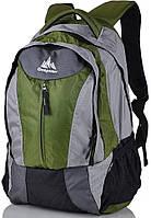 Рюкзак Onepolar W1316 Green