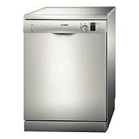 Посудомоечная машина Bosch SPS 50 E 88 EU Нержавеющая сталь (F00038252)