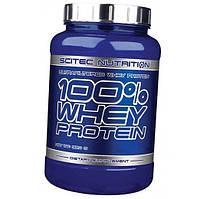 100% Whey Protein 920г Без вкуса (29087009)