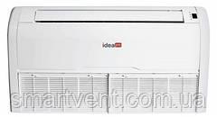Напольно-потолочный кондиционер Idea IUB-30 HR-PA6-DN1