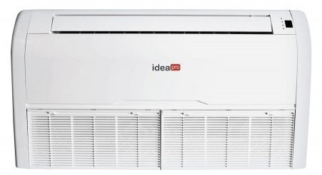 Напольно-потолочный кондиционер Idea IUB-48 HR-PA6-DN1