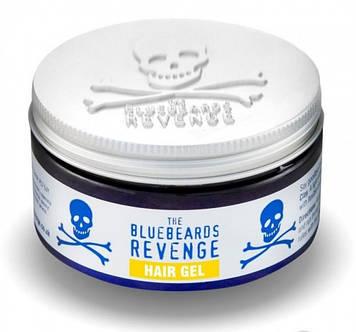 Гель для укладки волос The Bluebeards Revenge Hair Gel