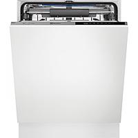 Встраиваемая посудомоечная машина Electrolux ESL 8356 RO Белый (F00138460)