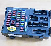 Блок предохранителей KIA RIO II (1.4L) 919501G010 Б/У