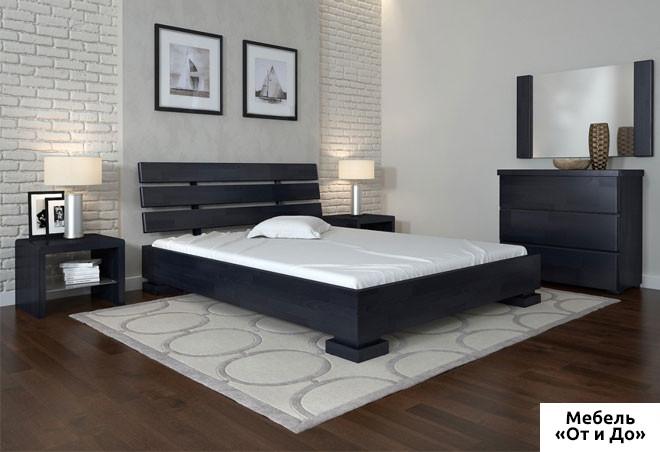 Кровать Премьер 140