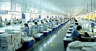 Пошив спец одежды любой сложности ! Рабочие, медицинские, технические, форменные!