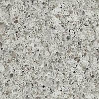 Искусственный камень, Кварц Caesarstone 6270 Atlantic Salt, фото 1