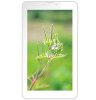 "Планшет Bravis NB754 7"" 1 16GB 3G White"