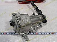 Колонка рулевая Ваз 2101,2102,2103,2106 АвтоВАЗ 2101-3401010, фото 1