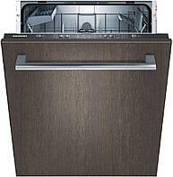 Посудомийна машина SIEMENS SN615X00AE [60см]
