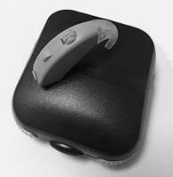 Аналоговый слуховой аппарат NC 13 P для средних и тяжелых потерь слуха
