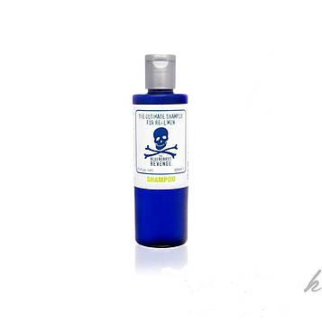 Шампунь  The Bluebeards Revenge Shampoo 250 ml