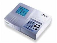 Гемокоагулометрический анализатор RT-2204C (двух/четырех канальный)