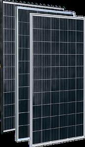 Сонячна панель (монокристал) Astronergy CHSM6610P