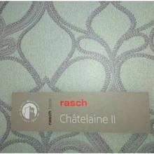 Chatelaine II