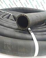 Рукав дорновый 50мм./10м. напорный, вода техническая 0,63 МПа В (III) ГОСТ18698-79, фото 1