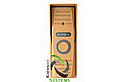 Вызывная панель Slinex ML-15HD, фото 3