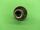 Муфта блендера и миксера Braun (d внутр 9 мм, d наружный 13,5, 26, 17 мм, высота 35 мм), фото 2