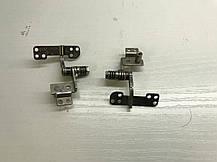 Разборка ноутбука Samsung R525, фото 3