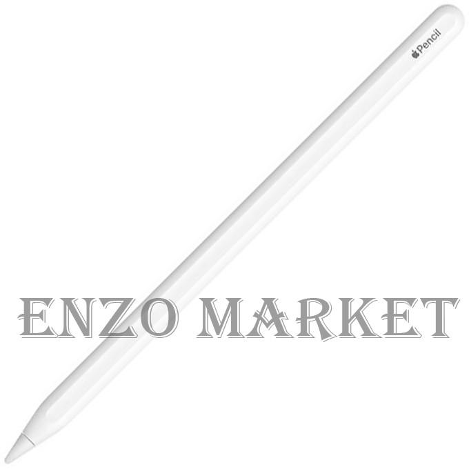 Стилус Apple Pencil 2 for iPad Pro (MU8F2)