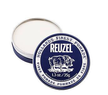 Паста для волосся Reuzel Fiber Pomade 35г