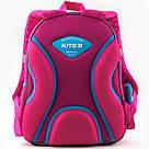 Рюкзак школьный Kite Education для девочек My Little Pony Розовый LP19-521S, фото 4