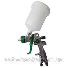 Краскопульт H-897 LVLP Auarita 1.3 1.4 мм мм 1.8 мм