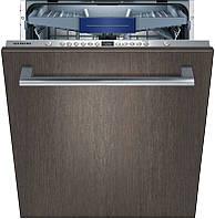 Посудомоечная машина Siemens SN636X00KE, фото 1