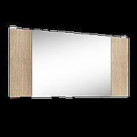 Зеркало Смарт, фото 1