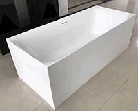 Ванна Volle 170x75 12-22-858, фото 1