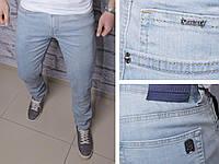 8a725fd9e2a Брендовые мужские джинсы TOMMY HILFIGER Коллекция 2019 Размеры  29