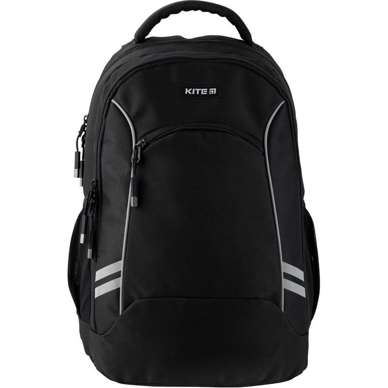 Рюкзак Kite Education 813L K19-813L ранец  рюкзак школьный hfytw ranec