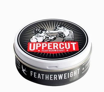 Паста Uppercut Deluxe Featherweight 70г