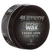 Gummy WAX Causal Look 150ml New - отличная цена Fonex