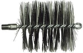 Щётки для чистки котлов и дымоходов