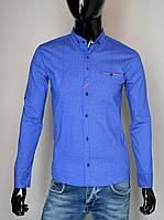 452465534db Рубашки мужские Турция в Украине. Сравнить цены