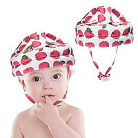 Шлем защита для головы ребенка, который учится ходить, фото 1