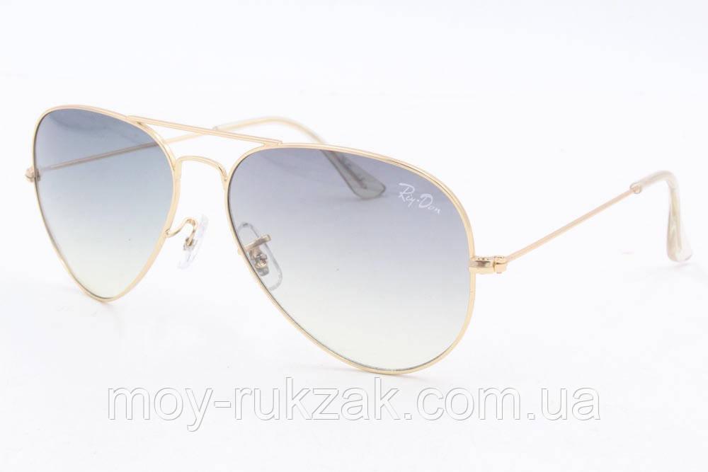 Солнцезащитные очки 810106