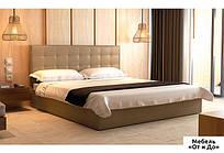 Кровать Багира 160 подъемная