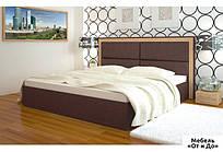 Кровать Миллениум 160 подъемная